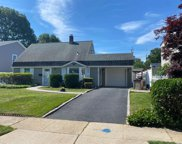 290 Orchid  Road, Levittown image