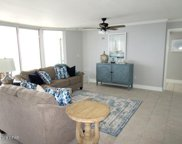 10509 FRONT BEACH Road Unit 600, Panama City Beach image