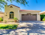 3324 E Windsor Drive, Gilbert image