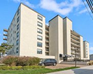 336-338 Bay Ave Unit #301, Ocean City image