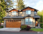 10594 Buccaneer Place NW, Silverdale image