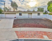 1407 Plymouth Circle, Thousand Oaks image
