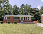 936 Friar Tuck Road, Raleigh image
