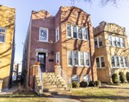 3309 North Avers Avenue, Chicago image