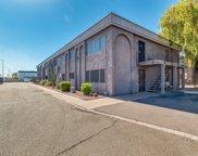424 W Brown Road Unit #244, Mesa image
