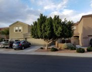 8782 W Aster Drive, Peoria image