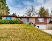 6338 South Acoma Street, Littleton image