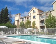2255 Showers Dr 261, Mountain View image