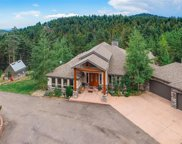 12544 Wild Trout Trail, Conifer image