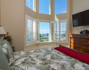 765 Harbor Cliff Way Unit #132, Oceanside image