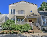 1220 West Lill Avenue, Chicago image