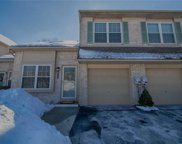 6014 Pennfield, Upper Macungie Township image