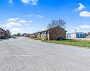4244 Burkburnett Road, Wichita Falls image