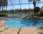 14505 Speranza Way, Bonita Springs image