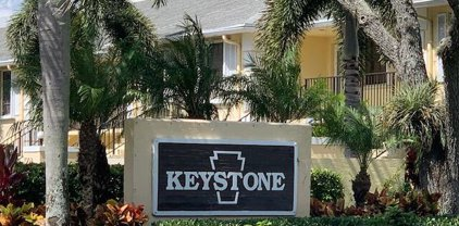 2051 Keystone Drive S Unit #E, Jupiter