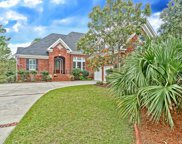 6476 Castlebrook Way Sw, Ocean Isle Beach image