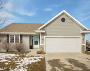 1508 W Henderson Place, Indianola image