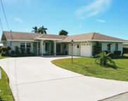 2108 SE 25th LN, Cape Coral image