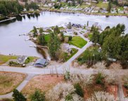 5006 38th St NW, Gig Harbor image