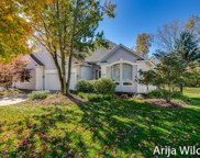 1075 Dogwood Meadows Drive Se, Ada image