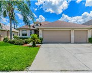 2324 Shirecrest Cove Way, Lutz image