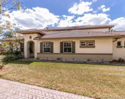 6019 Nw 118th Dr, Coral Springs image