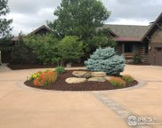 4219 Taliesin Way, Fort Collins image
