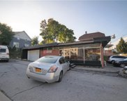 107 Academy  Avenue, Middletown image