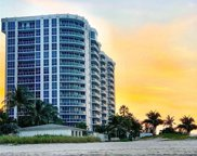 801 Briny Ave Unit 502, Pompano Beach image