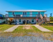 410 S Anderson Boulevard, Topsail Beach image