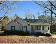 315  Emma Wood Lane, Rock Hill image