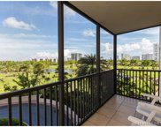20379 W Country Club Dr, Aventura image