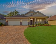 4620 MAPLE LAKES DR, Jacksonville image