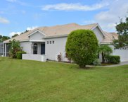 639 SW Andros Circle, Port Saint Lucie image