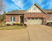 1215 Westmeade, Chesterfield image
