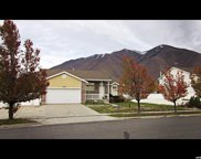 1629 S Oak View Ln, Spanish Fork image
