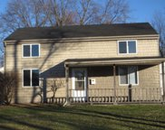 1003 North Rensselaer, Griffith image