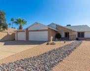 3303 W Juniper Avenue, Phoenix image