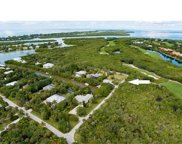 6103 Starling WAY, Sanibel image