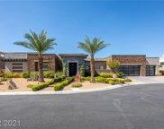 2631 Eldora Estates Court, Las Vegas image