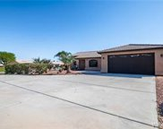 2405 E Nez Perce Road, Fort Mohave image