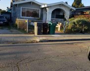 2621 60th Ave, Oakland image