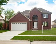 33850 TIMMY, Sterling Heights image