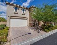 9638 Abbey Pond Avenue, Las Vegas image