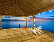 9070 S Tropical, Merritt Island image