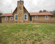 1749 Haggard Rd, Sevierville image