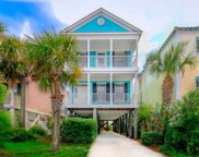 13 A N Seaside Dr, Surfside Beach image