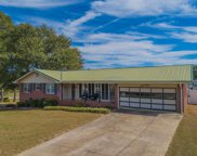 170 Colonial Hills Rd, Winder image