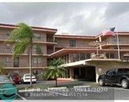 9355 SW 8th St Unit 416, Boca Raton image