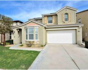 331 LAKEVIEW Court, Oxnard image